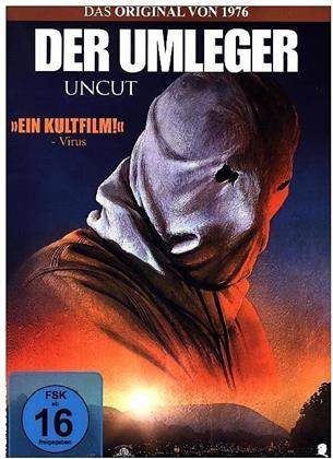 Der Umleger (1976) (Uncut)