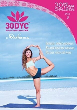 yoga challenge for 3  kayaworkoutco