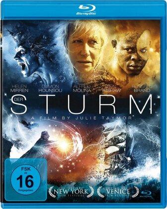 Der Sturm (2010)