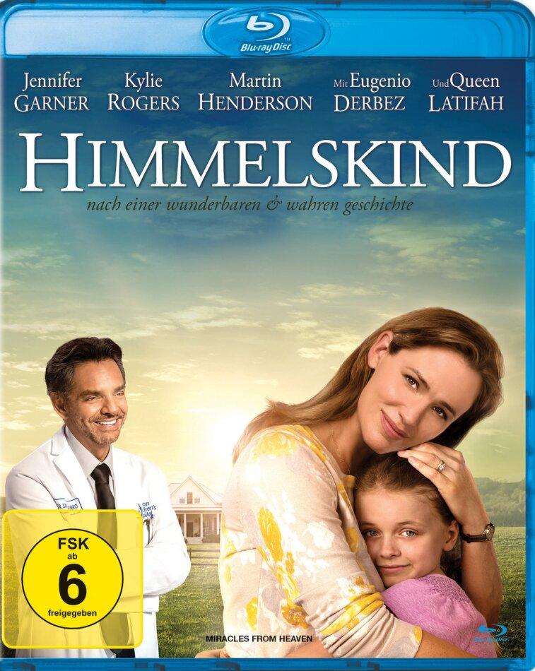 Himmelskind (2016)