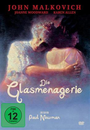 Die Glasmenagerie (1987)