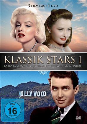 Klassik Stars 1