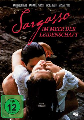 Sargasso - Im Meer der Leidenschaft (1993)