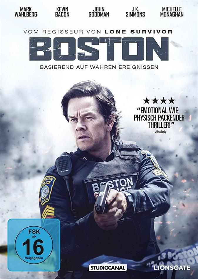 Boston (2017)
