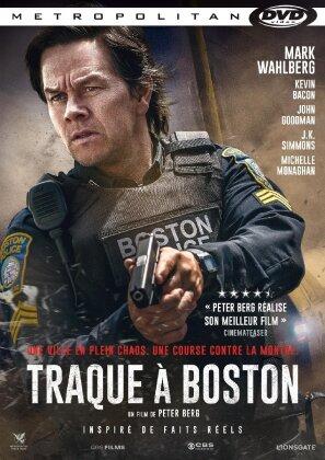Traque à Boston (2017)