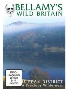 Bellamy's Wild Britain - The Peak District