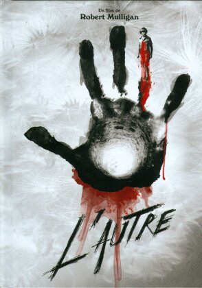 L'autre (1972) (Collector's Edition, Blu-ray + DVD)