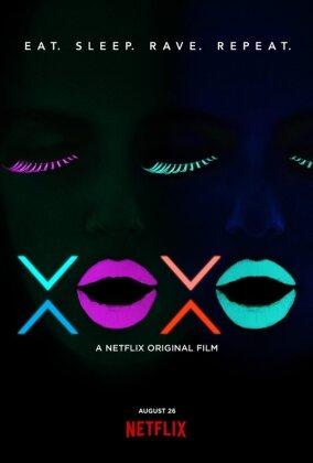 XOXO (2015)