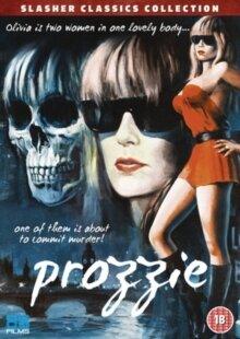 Prozzie (1985) (Slasher Classics Collection)