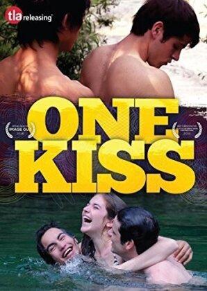 One Kiss - (Un bacio) (2016)