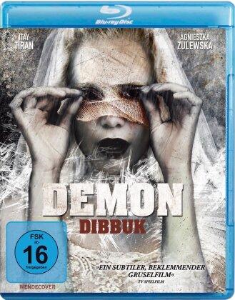 Demon - Dibbuk (2015)