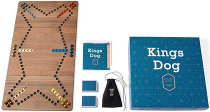 Brändi Kings Dog 6-er Set