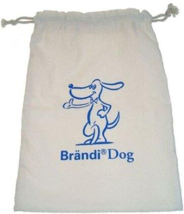 Brändi Dog - Stoffbeutel