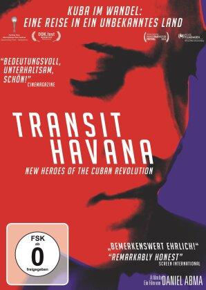 Transit Havana (2016)
