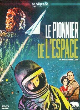 Le Pionnier de l'espace (1959) (s/w, Digibook)