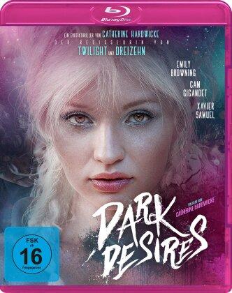 Dark Desires (2013)
