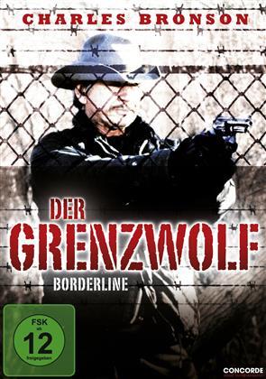 Der Grenzwolf (1980)