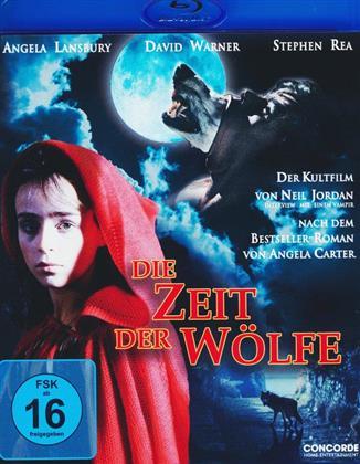 Die Zeit der Wölfe (1984)