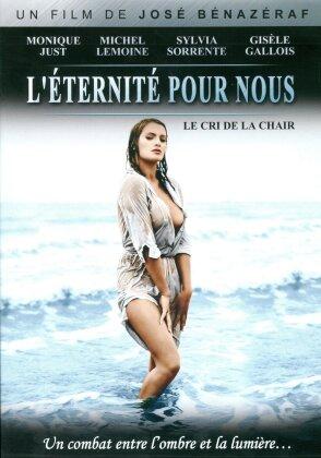 L'eternité pour nous (1963) (s/w)