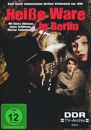 Heisse Ware in Berlin (1984) (DDR TV-Archiv)