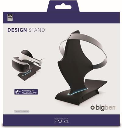 PS4 VR Stand