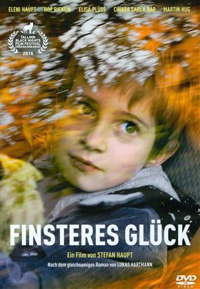 Finsteres Glück (2016)