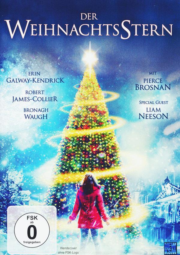 Der Weihnachtsstern (2015)