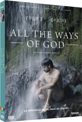 All the Ways of God (2014)