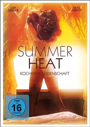 Summer Heat - Kochende Leidenschaft (1987)