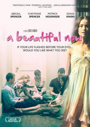Beautiful Now (2015)