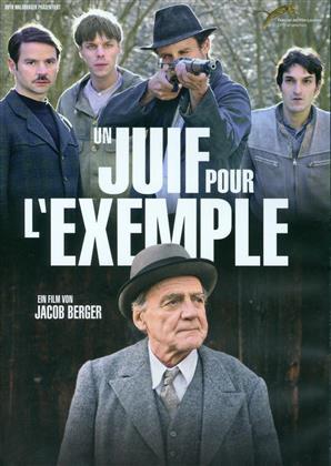 Un Juif pour l'exemple (2016)