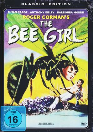 The Bee Girl (1960) (Classic Edition)