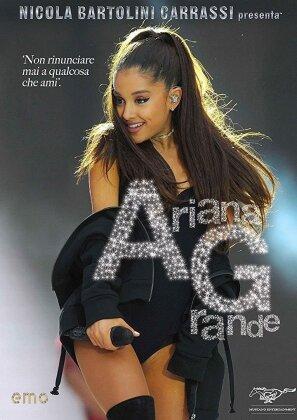 Ariana Grande (Inofficial)