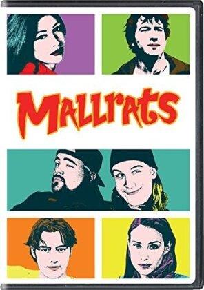 Mallrats (1995) (New Edition)