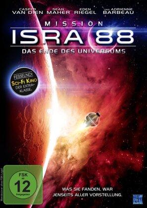 Mission ISRA 88 - Das Ende des Universums (2016)