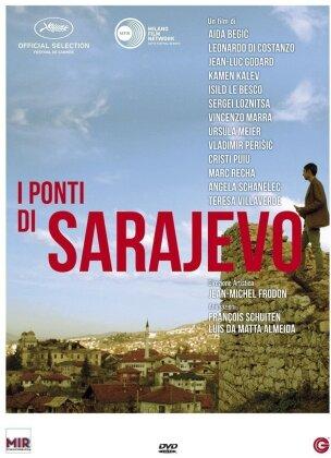 I ponti di Sarajevo (2014)