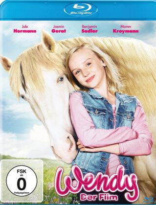 Wendy - Der Film (2017)