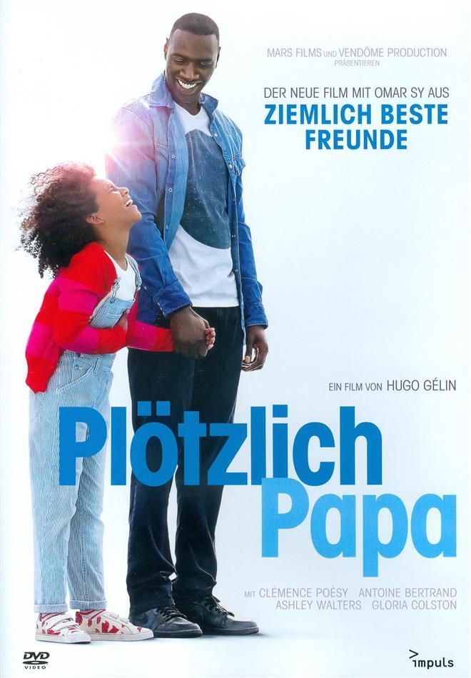 Plötzlich Papa (2016)