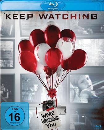 Keep Watching (2016)