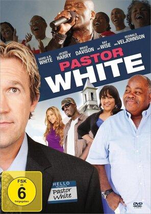 Pastor White (2012)