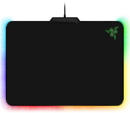 Razer Firefly Illuminated Gaming Mousepad (Cloth Edition)