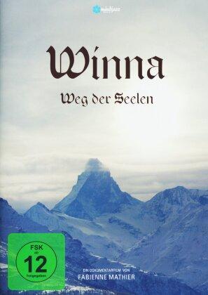Winna - Weg der Seelen (2014)