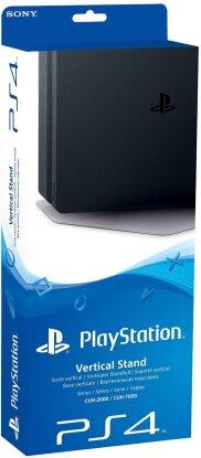 PS4 Standfuß vertikal SLIM/PRO original