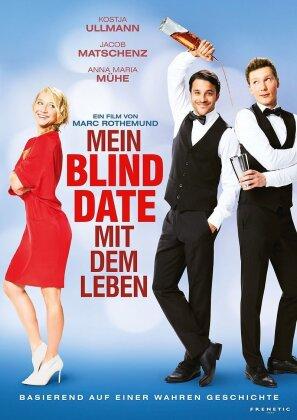 Mein Blind Date mit dem Leben (2017)