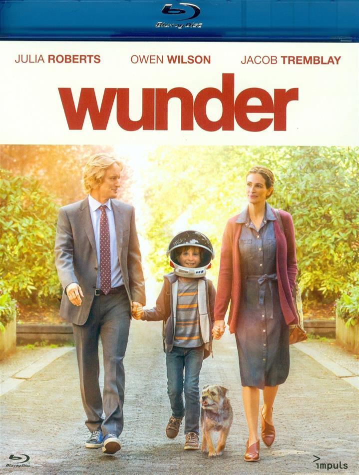 Wunder (2017)