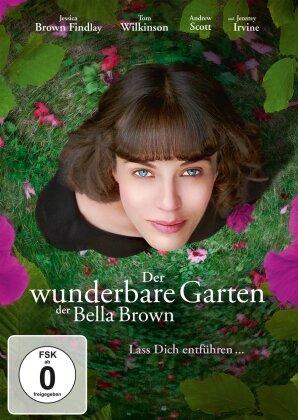 Der wunderbare Garten der Bella Brown (2016)