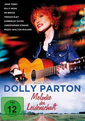 Melodie der Leidenschaft (1999)