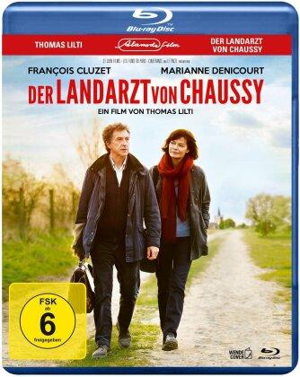Der Landarzt von Chaussy (2016)