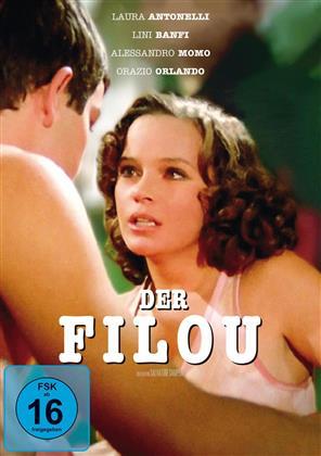 Der Filou (1985)