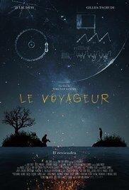 Le Voyageur (2016)